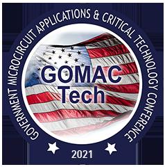 GOMACTech 2021
